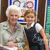 CPS_2016_Grandparents day_2001