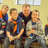 Cub Scouts_Pinewood Derby_CPS_20170219_1076