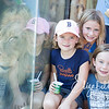 Zoo_CPS_20160923_1002