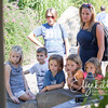 Zoo_CPS_20160923_1005