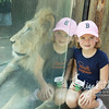 Zoo_CPS_20160923_1001