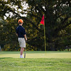 20200922_Pacelli Golf_1008