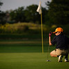 20200922_Pacelli Golf_1011