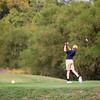 20200922_Pacelli Golf_1004
