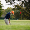 20200922_Pacelli Golf_1005