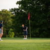 20200922_Pacelli Golf_1010