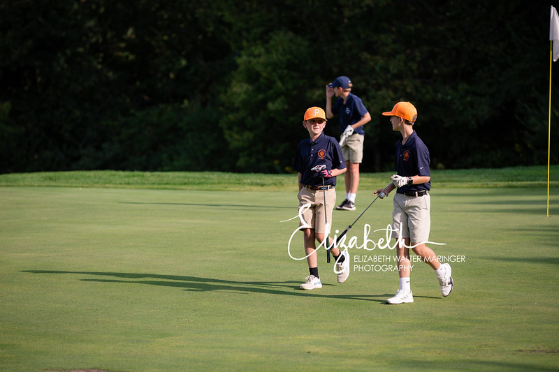 20200922_Pacelli Golf_1001