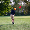 20200922_Pacelli Golf_1007