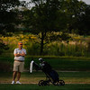 20200922_Pacelli Golf_1012