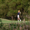 20200922_Pacelli Golf_1003