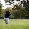 20200922_Pacelli Golf_1006