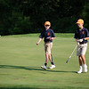 20200922_Pacelli Golf_1002