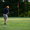 20200922_Pacelli Golf_1009