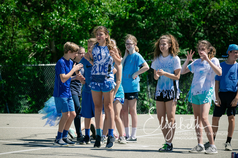 Olympic Day_20180524_1047