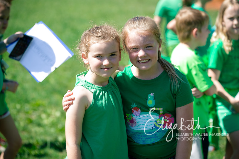 Olympic Day_20180524_1003