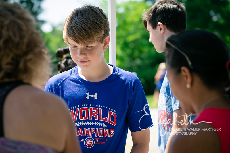 Olympic Day_20180524_1055