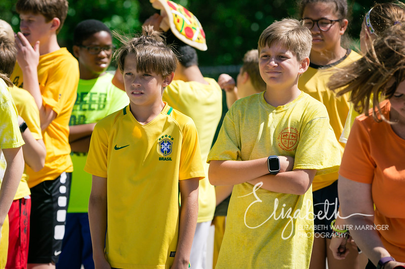 Olympic Day_20180524_1044