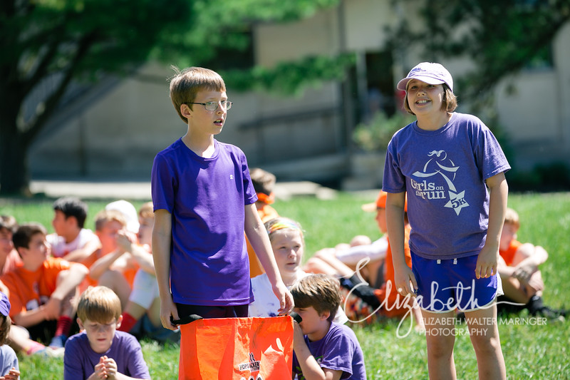 Olympic Day_20180524_1034