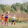 CPS_3_4_Soccer_20171008_1016