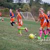 CPS_3_4_Soccer_20171008_1011