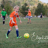 CPS_3_4_Soccer_20171008_1029