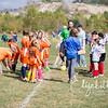 CPS_3_4_Soccer_20171008_1001