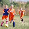 CPS_3_4_Soccer_20171008_1014