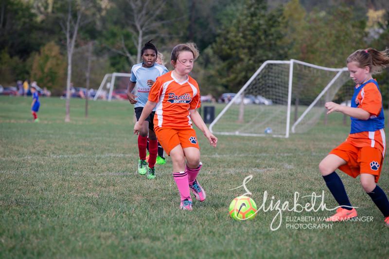 CPS_3_4_Soccer_20171008_1031