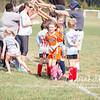CPS_3_4_Soccer_20171008_1037