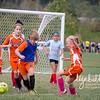 CPS_3_4_Soccer_20171008_1020