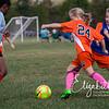 CPS_3_4_Soccer_20171008_1004