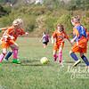 CPS_3_4_Soccer_20171008_1030