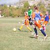 CPS_3_4_Soccer_20171008_1032