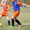 CPS_3_4_Soccer_20171008_1028