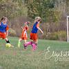 CPS_3_4_Soccer_20171008_1024