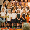 CPS_Grandparents day_20171006_1004