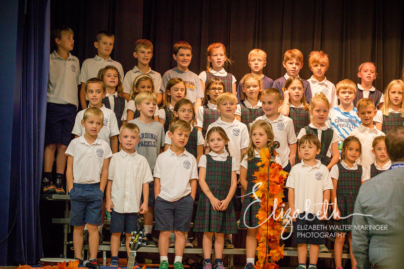 CPS_Grandparents day_20171006_1002