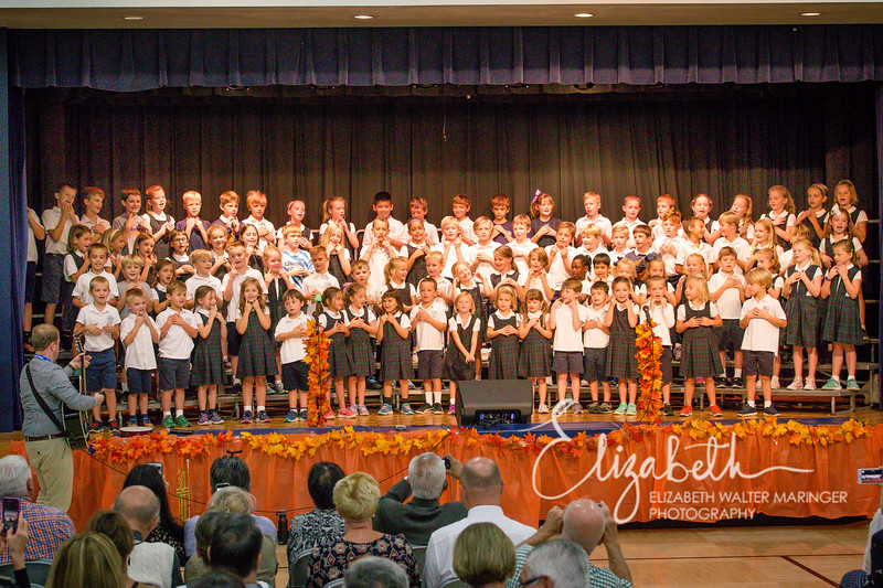 CPS_Grandparents day_20171006_1007