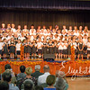 CPS_Grandparents day_20171006_1006