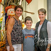 CPS_Grandparents day_20171006_1008