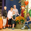 CPS_Grandparents day_20171006_1009