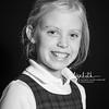 Lyla Rybolt_1001