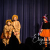 CPLIONKING_PREVIEW_20171207_2045