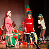 Elf_Dress_20181206_4012