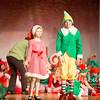 Elf_Dress_20181206_4009