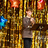 CP Talent Show_20190208_3018