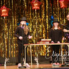 CP Talent Show_20190208_3009