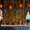 CP Talent Show_20190208_3001