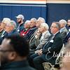 CP_Veterans Day_20181112_1009