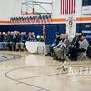 CP_Veterans Day_20181112_1012